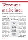 numer 5/2011 - E-elektryczna.pl - Page 3