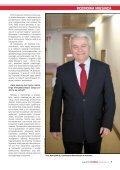 numer 5/2011 - E-elektryczna.pl - Page 4