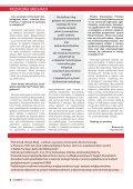 numer 5/2011 - E-elektryczna.pl - Page 5