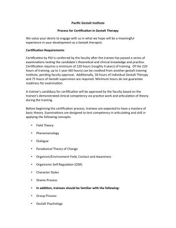 Document no cswip wi 6 92 requirements for the certification cswip wi 6 92 requirements for the certification fandeluxe Images