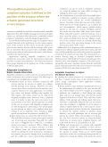 Review of Actuators with Passive Adjustable Compliance ... - Page 2