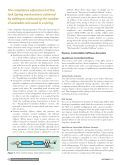Review of Actuators with Passive Adjustable Compliance ... - Page 4