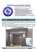 Ausgabe 10/2010 - Tus Medebach 1919 e.V. - Seite 3
