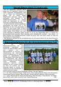 Ausgabe 10/2010 - Tus Medebach 1919 e.V. - Seite 6