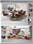 Zeit für Gemütlichkeit. - Urban Media GmbH - Seite 2