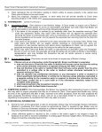 residential buyer/tenant representation agreement - Keller Williams ... - Page 2