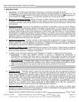 residential buyer/tenant representation agreement - Keller Williams ... - Page 3