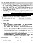 residential buyer/tenant representation agreement - Keller Williams ... - Page 4