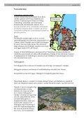 Program för Dalbobergen, 2008 - Vänersborgs kommun - Page 3