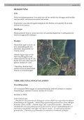 Program för Dalbobergen, 2008 - Vänersborgs kommun - Page 5