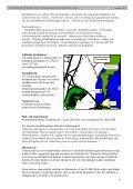 Program för Dalbobergen, 2008 - Vänersborgs kommun - Page 6