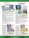 Instructional Resources (pages 118-151) - Mind Resources - Page 2