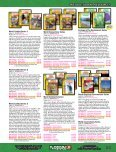 Instructional Resources (pages 118-151) - Mind Resources - Page 4