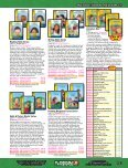 Instructional Resources (pages 118-151) - Mind Resources - Page 6