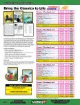 Instructional Resources (pages 118-151) - Mind Resources - Page 7