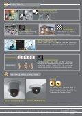 produkt-information ext-ps100/338 - ELBEX (Deutschland) GmbH - Seite 2