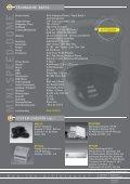 produkt-information ext-ps100/338 - ELBEX (Deutschland) GmbH - Seite 3