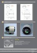 produkt-information ext-ps100/338 - ELBEX (Deutschland) GmbH - Seite 4