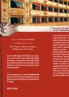 libretto - Teatro A. Ponchielli - Page 2