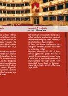 libretto - Teatro A. Ponchielli - Page 3
