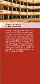 libretto - Teatro A. Ponchielli - Page 4