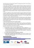 Finanční pomoc studentům - Ministerstvo školství, mládeže a ... - Page 2