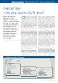 pour lire la suite, téléchargez gratuitement le PDF de ... - ProFacility.be - Page 2