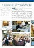 pour lire la suite, téléchargez gratuitement le PDF de ... - ProFacility.be - Page 5