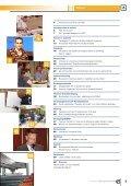 Vlaamse Schrijnwerker_augustus_2009.pdf - Magazines Construction - Page 5
