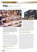 Vlaamse Schrijnwerker_augustus_2009.pdf - Magazines Construction - Page 6