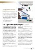Vlaamse Schrijnwerker_augustus_2009.pdf - Magazines Construction - Page 7