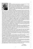 Notiziario anno 2006 - CAI Sezione Varallo Sesia - Page 3