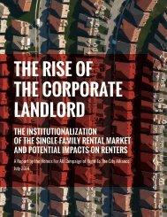 corp-landlord-report-web