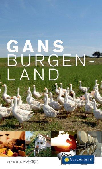 GANSBurgenland_2012.2132793.pdf