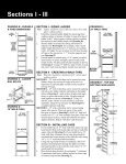 Installation Instructions - Page 3