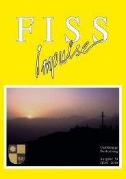 (3,52 MB) - .PDF - Fiss