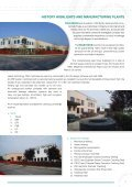 Untitled - Cross Technical Services - Page 3