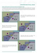 Untitled - Cross Technical Services - Page 7