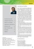 Rundbrief Nr. 3 - Dezember 2012 - Sächsische Posaunenmission eV - Page 3