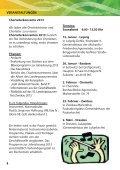 Rundbrief Nr. 3 - Dezember 2012 - Sächsische Posaunenmission eV - Page 4