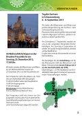 Rundbrief Nr. 3 - Dezember 2012 - Sächsische Posaunenmission eV - Page 5