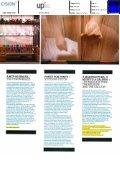 Tapeçarias na Revista TAP - Page 4