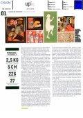 Tapeçarias na Revista TAP - Page 5