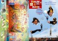 Traum-Verzeichnis - RCC Radeburg