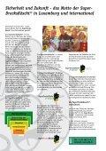 SuperDrecksKëscht® fir Betriber - Seite 2