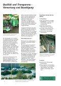 SuperDrecksKëscht® fir Betriber - Seite 4