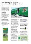 SuperDrecksKëscht® fir Betriber - Seite 5