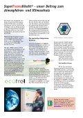 SuperDrecksKëscht® fir Betriber - Seite 7