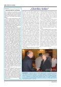 39. broj 28. rujna - Croatica Kht. - Page 2