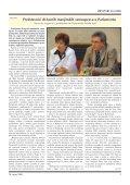 39. broj 28. rujna - Croatica Kht. - Page 3